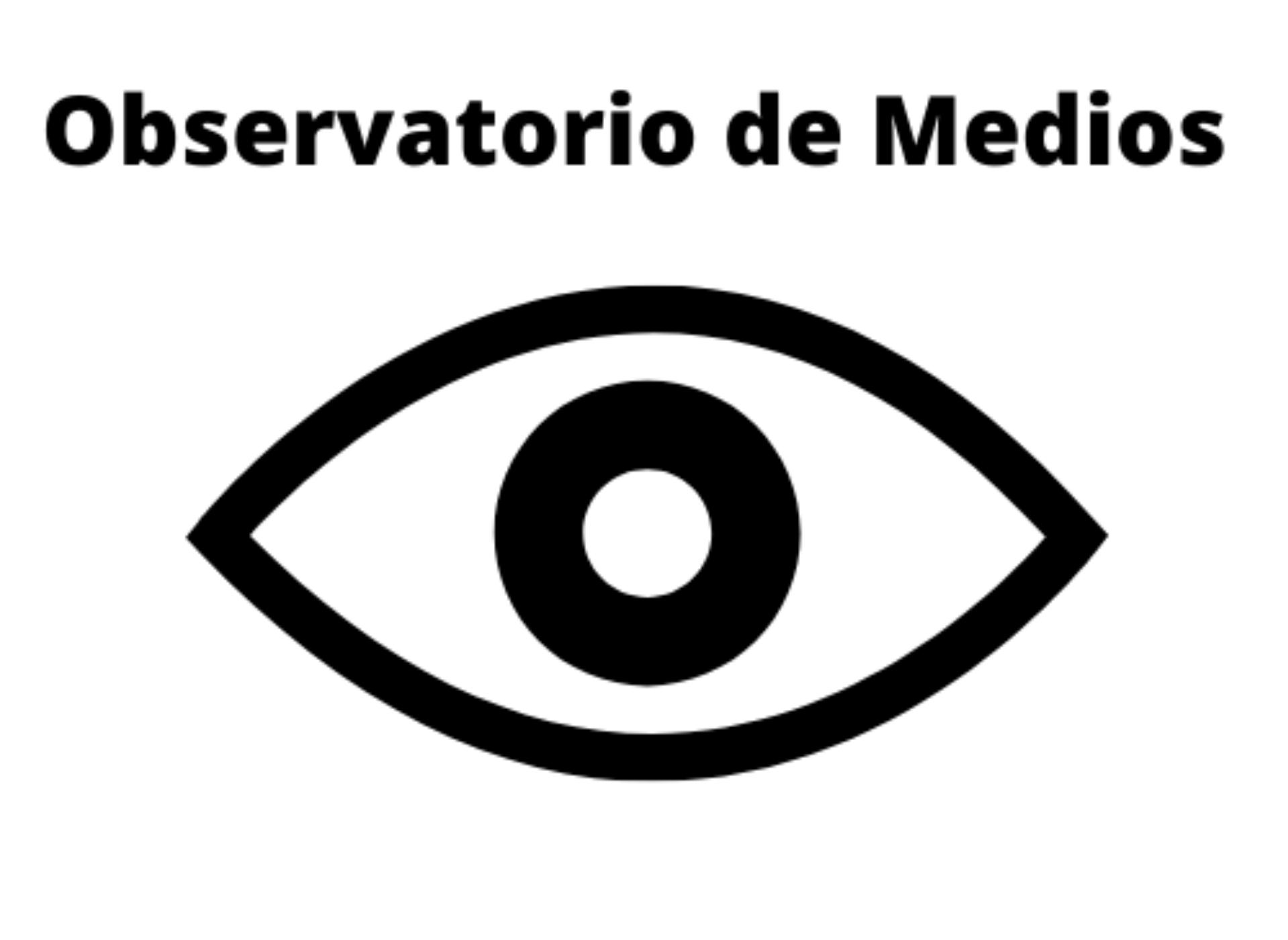 Observatorio de medios de Panamá